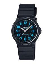 Relojes de pulsera unisex Classic de aluminio