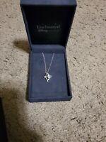 Zales Merida Disney Enchanted Fine Jewelry necklace