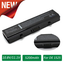 New Battery for Dell Inspiron 1525 1526 1545 1546 17 1750 14 RN873 X284G HP297