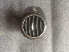 Bocchetta Aria Alfa 147 Perfettamente Funzionante