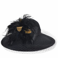 Nigel Rayment Women's Formal Hats