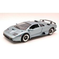 Auto di modellismo statico MOTORMAX Lamborghini