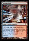 Cheminées à vapeur - Conduits de vapeur - Steam Vents - Magic Mtg -