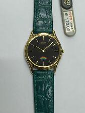 Orologio Seiko classico  collezione arcobaleno
