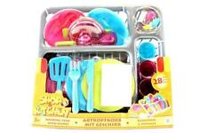 Unbranded Cleaning Pretend Play Kitchens