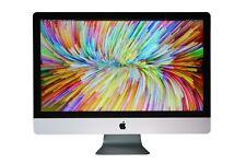 "Apple iMac (2019) 27"" (68,6cm) 6 bis 8 Core/Vega 48/Radeon Pro580X"