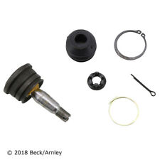Suspension Ball Joint BECK/ARNLEY 101-4817 fits 95-04 Toyota Tacoma
