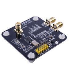 Dds Signal Generator Module Ad9834 Sine Wave Triangle Wave Square Wave Signal