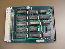 Studer  D820  PDM Control  1.861.813.21 new
