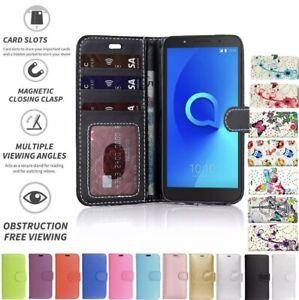 Black Book Case For Xiaomi Mi Mix 3/5G With FREE Temper Glass