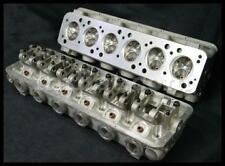 Ferrari 275 Cylinder Head Set New