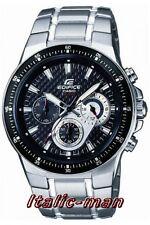 orologio uomo CASIO mod. EDIFICE EF-552D-1A