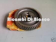 FIAT DUCATO DS Motore CRD -242 E - INGRANAGGIO ALBERO A CAMME 5486594