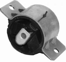 LEMFÖRDER Lagerung, Automatikgetriebe für Automatikgetriebe 22756 01