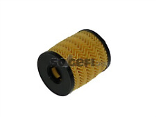 1 X FRAM FUEL FILTER FOR ALFA ROMEO GIULIETTA CHRYSLER DELTA FIAT 500 CH9713