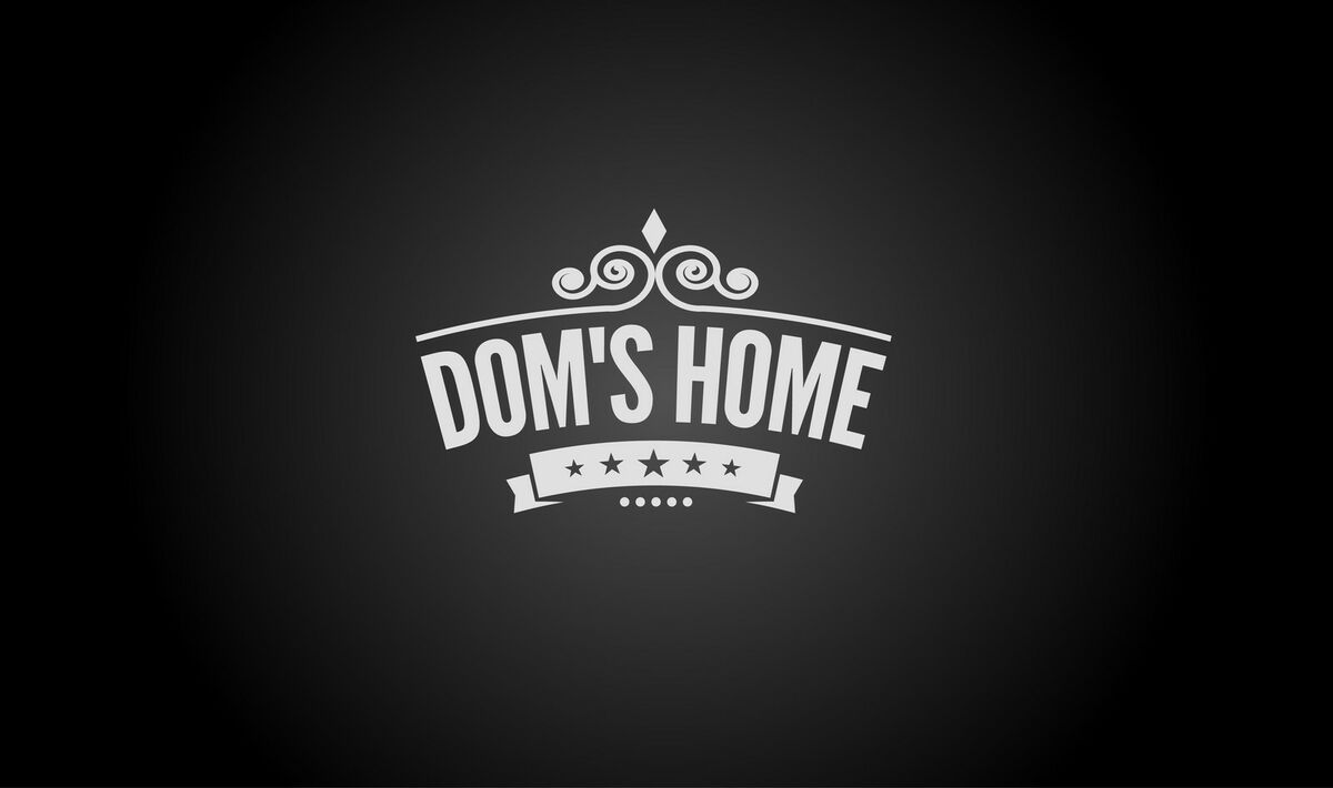Dom'S Home