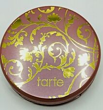 Tarte Amazonian Clay12-hour Blush PRIM Apricot .05 oz Discontinued NWOB