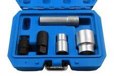 Bosch Diesel Fuel Pump Three Sided TDI Tool Socket VW AUDI Injection Pressure