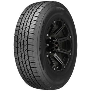 275/55R20 Continental Terrain Contact H/T 117H XL/4 Ply BSW Tire
