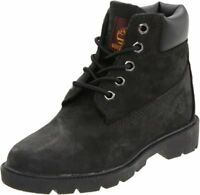 Timberland 6 in Boot (Toddler/Little Kid/Big Kid)- Select SZ/Color.