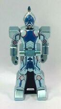 Aigaron Ranger Key Kyoryuger Deboth Edition Army Gokaiger Sentai Bandai US SELL!