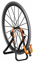 Super B Home Wheel Truing Stand