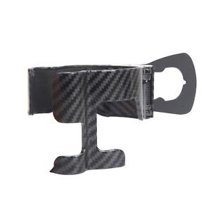 Multi-Function Drink Cup Phone Holder Bracket Organizer for Jeep Wrangler JK 12+