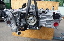 Porsche Cayman Boxster 987 2,9 Motor Engine _ MA1.20 _  44Tkm  2011 265 PS