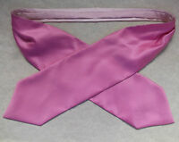 "Dark Aubergine Purple Top Pocket Polyester Hankie 9/"" x 9/"" = 23cm x 23cm Square"