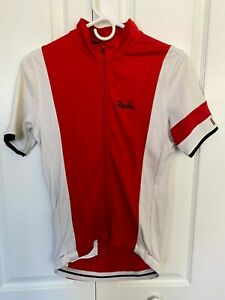 Rapha Classic Trade Team Jersey SMALL