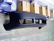 02 03 04 AUDI A6 FRONT BUMPER COVER GENUINE OEM PRIMED V6 4B0807103ASGRU