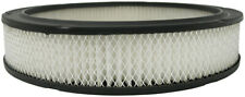 Air Filter ACDelco Pro A329C
