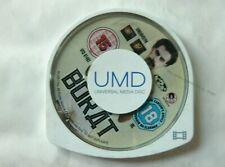 54396  - UMD Borat  2007