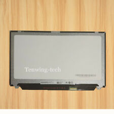 """New listing 12.5"""" Laptop Lcd Screen Lp125Wf4-Spf1 Fit B125Han02.3 1080p 30pin Non-Touch"""