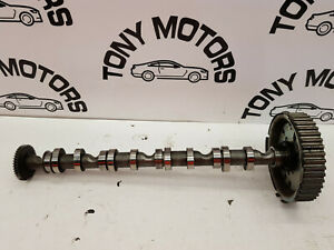 2012 AUDI A5 / VW / SEAT / SKODA 2.0 TDi CGLC ENGINE EXHAUST CAMSHAFT 03L102