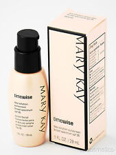 Mary Kay TimeWise® Day Solution Sunscreen Broad Spectrum ~ SPF 35