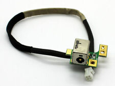 Genuine DC Power Jack Cable Board HP Pavilion DV9100 DV9200 DV9300 DV9400 DV9900