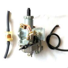 Keihin 30mm Vergaser beschleuniger Pumpe Shineray Quad STXE 250ccm PZ30