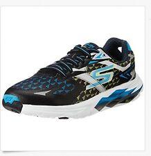 Skechers 53997 Performance Mens Go Run Ride 5 Running Shoe (10.5) NEW IN BOX