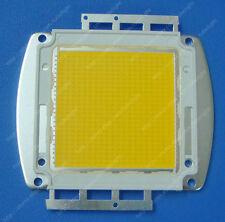500W Watt High Power LED Lamp Chip 60000LM Natural white Light 60-70V 5500K