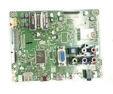 SANYO FW50D36FB  LED LCD TV MAIN BOARD