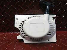 chainsaw easy start recoil starter Baumr-ag 52cc 62cc parklands for Plastic pawl