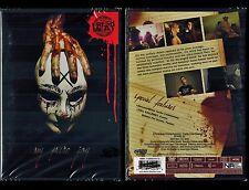 My Pure Joy (Brand New DVD, 2012) Rare, Hard To Find