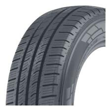 Pirelli Carrier All Season 215/60 R17 109T C M+S Sommerreifen