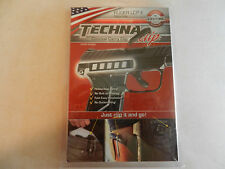 Techna Clip, Technaclip;  Fits Ruger LCP II, LCP 2;  Right Side Only!;  LCPIIBR