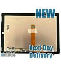 More details for microsoft surface 3 1645 1657 10.8