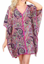 Paisley Hips Women's Holiday
