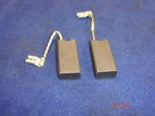 Hilti TRAPANO Carbonio Spazzole TE56 T60 T70 7mm x 12.5 mm 42