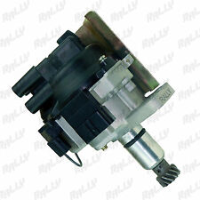 1254 IGNITION DISTRIBUTOR T6T57871 D6051 FORD PROBE MAZDA 626 MX-6