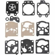 Walbro Replacement D20-wat Gasket and Diaphragm Kit Fits WA Model CARBY
